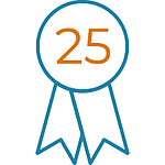 HomepageIcon-25Years.png