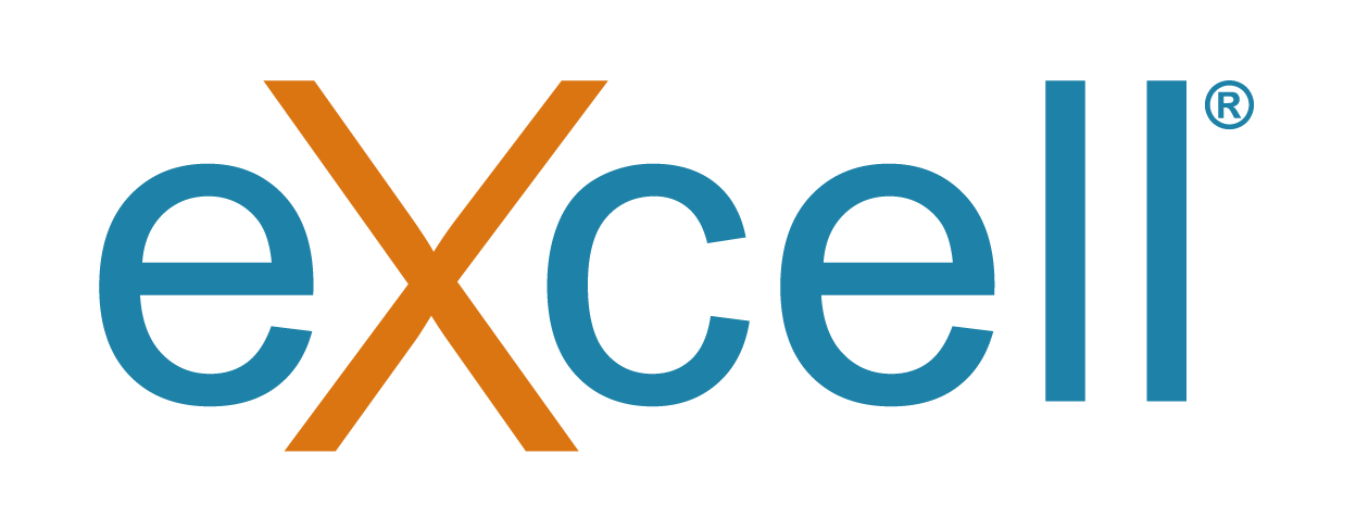 eXcell_Logo_2018.png